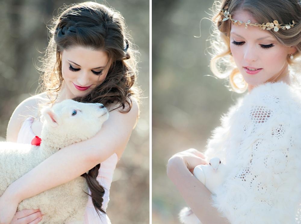 Fairy-Tale-Wedding-Inspiration_0381.jpg