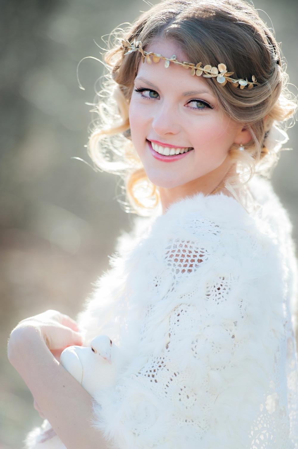 Fairy-Tale-Wedding-Inspiration_0401.jpg
