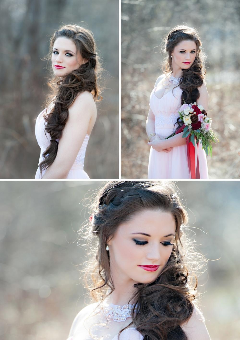 Fairy-Tale-Wedding-Inspiration_0411.jpg