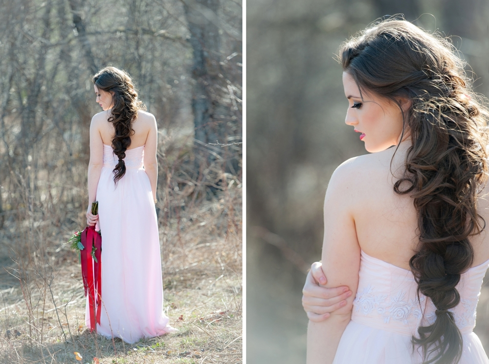 Fairy-Tale-Wedding-Inspiration_0421.jpg