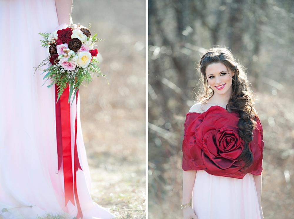 Fairy-Tale-Wedding-Inspiration_0431.jpg