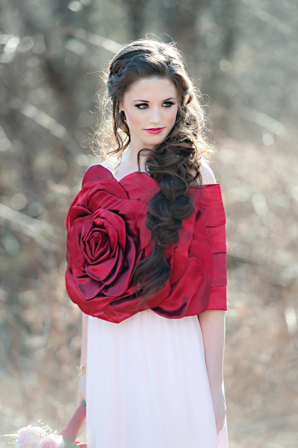 Fairy-Tale-Wedding-Inspiration_0441.jpg
