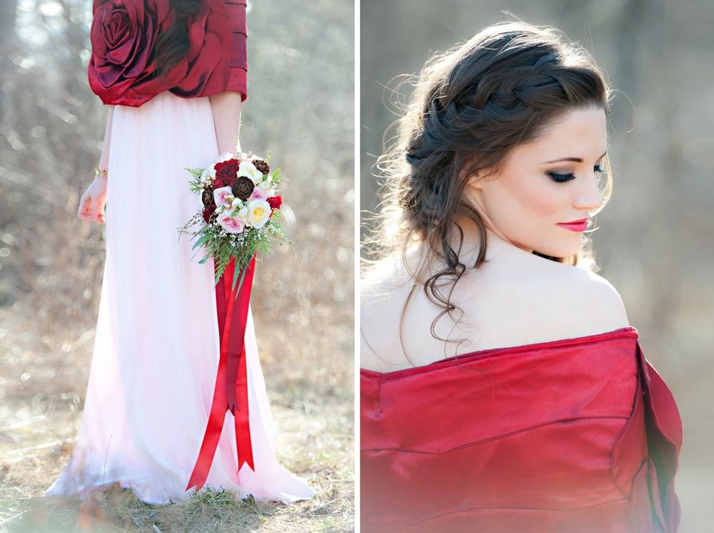 Fairy-Tale-Wedding-Inspiration_0451.jpg