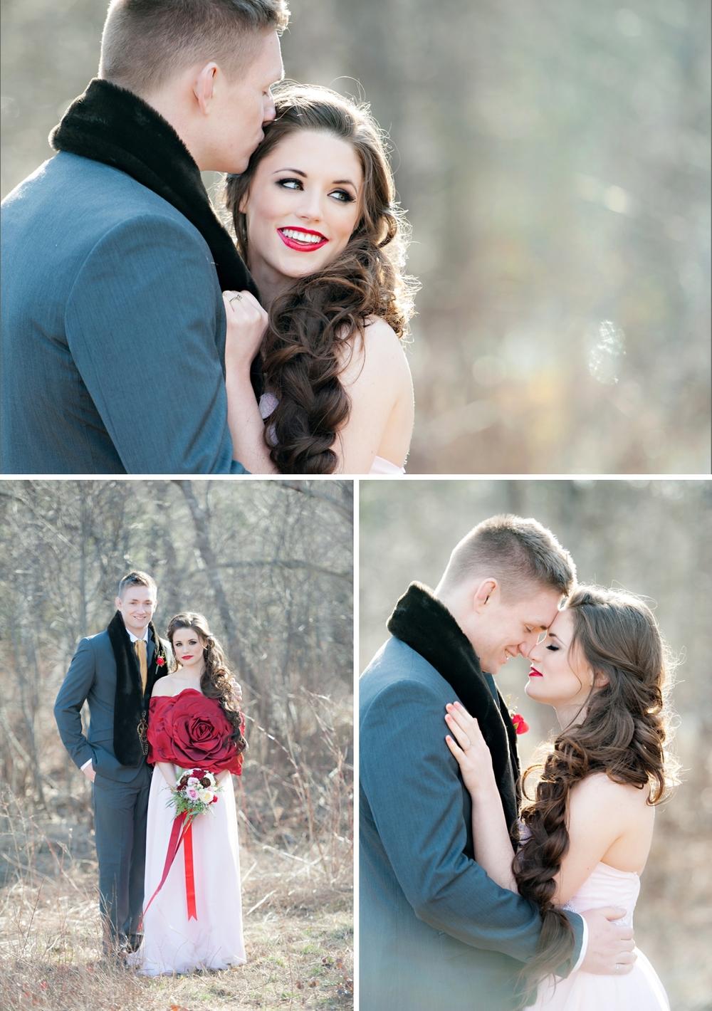 Fairy-Tale-Wedding-Inspiration_0491.jpg