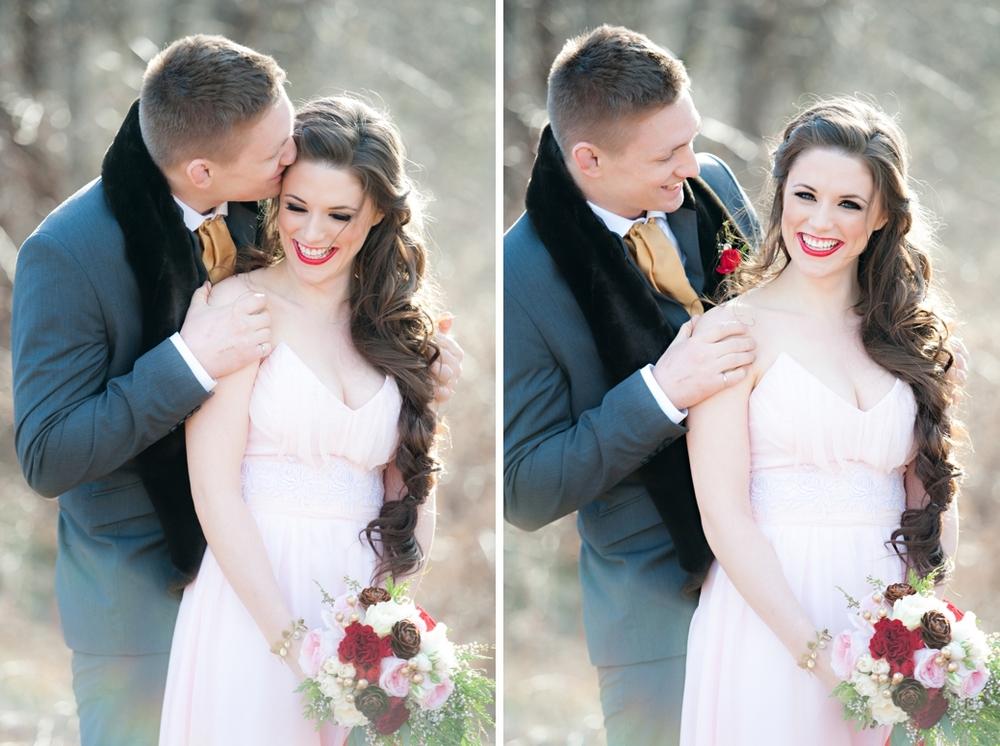 Fairy-Tale-Wedding-Inspiration_0511.jpg