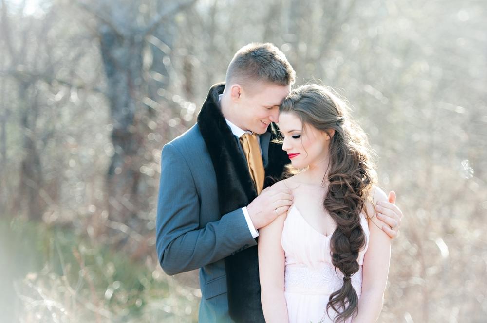 Fairy-Tale-Wedding-Inspiration_0521.jpg