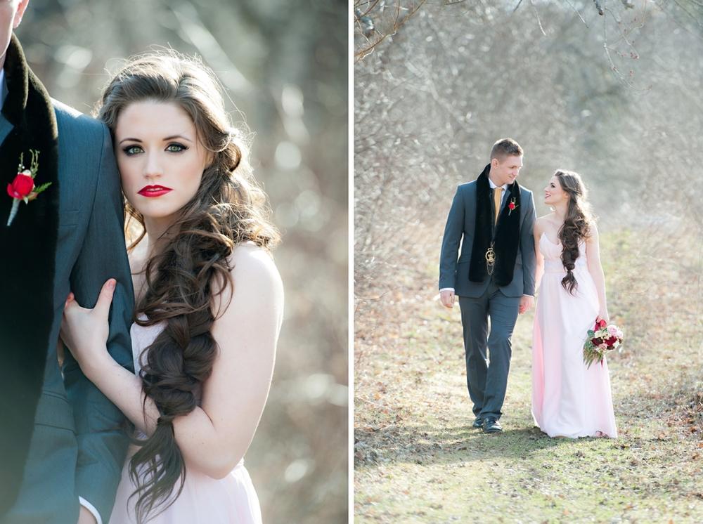 Fairy-Tale-Wedding-Inspiration_0531.jpg