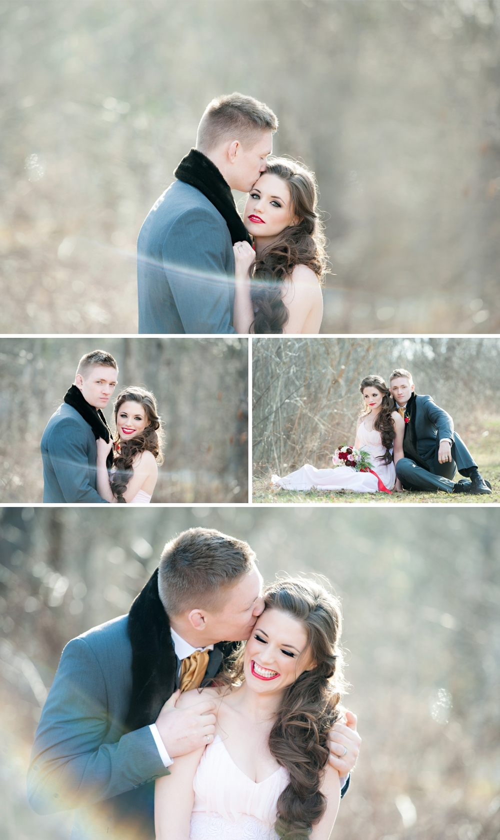 Fairy-Tale-Wedding-Inspiration_0541.jpg