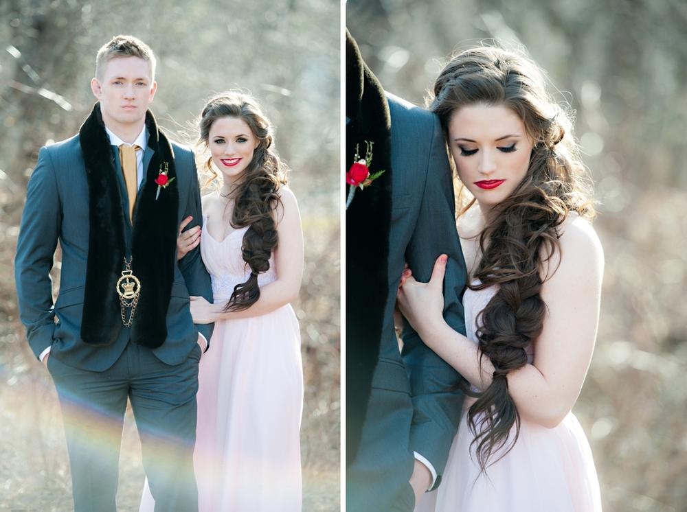 Fairy-Tale-Wedding-Inspiration_0551.jpg