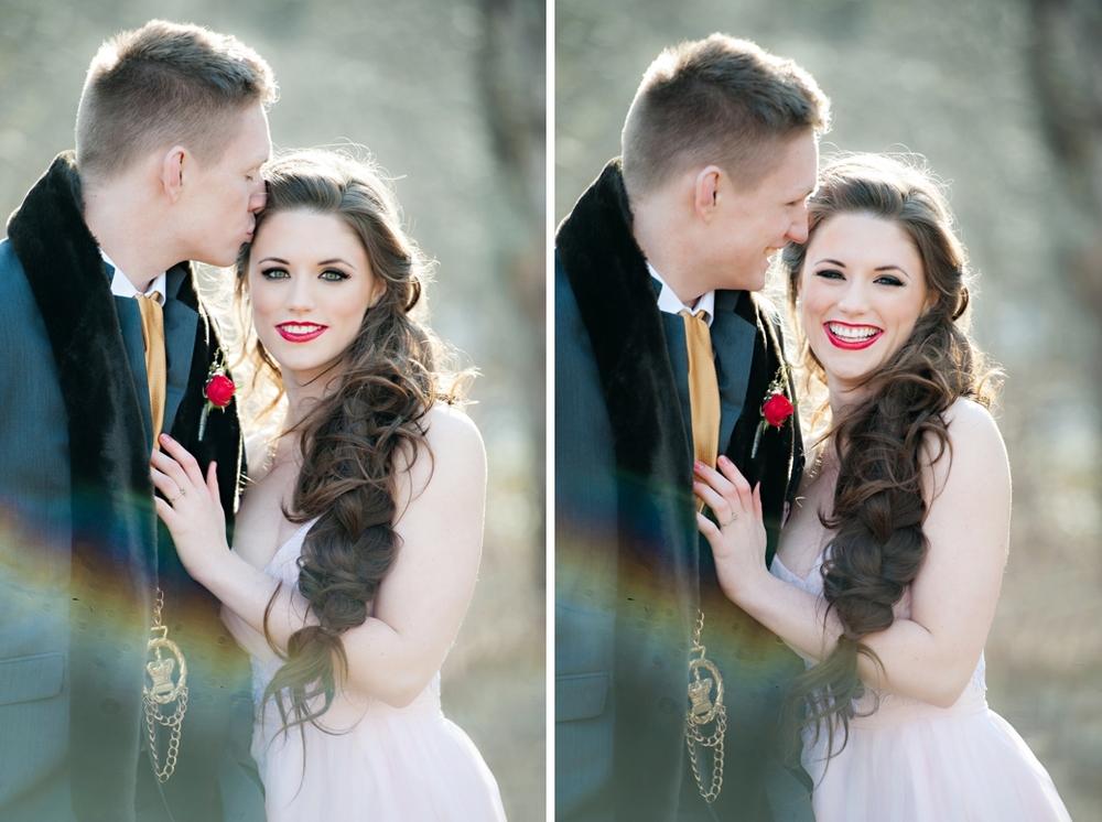 Fairy-Tale-Wedding-Inspiration_0571.jpg