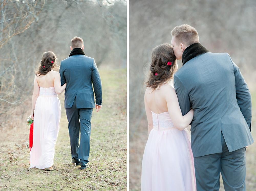 Fairy-Tale-Wedding-Inspiration_0581.jpg