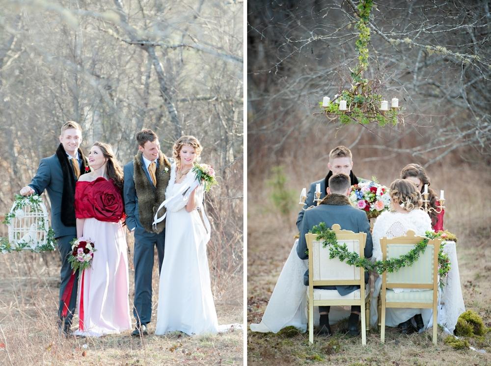 Fairy-Tale-Wedding-Inspiration_0591.jpg