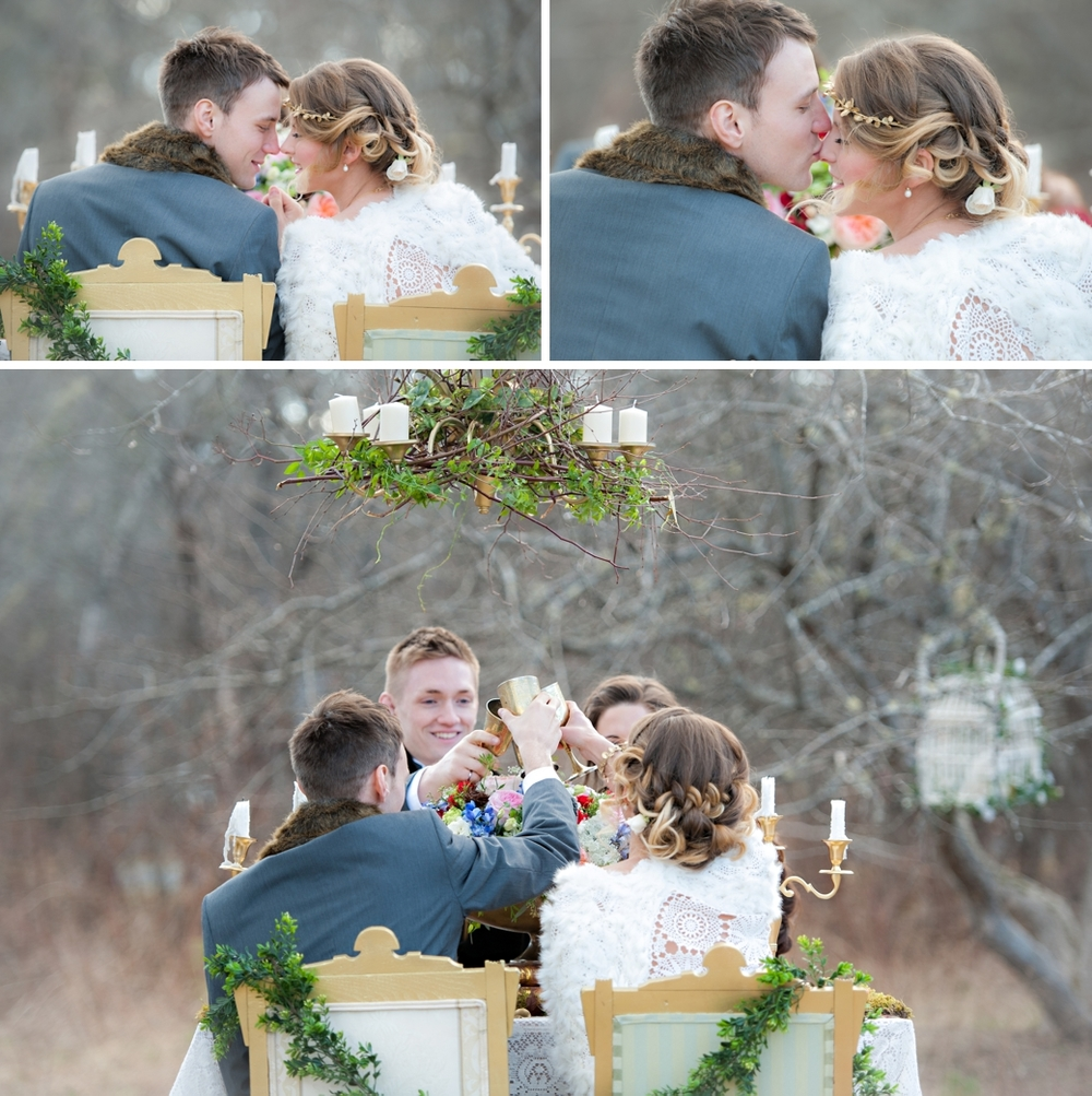 Fairy-Tale-Wedding-Inspiration_0601.jpg