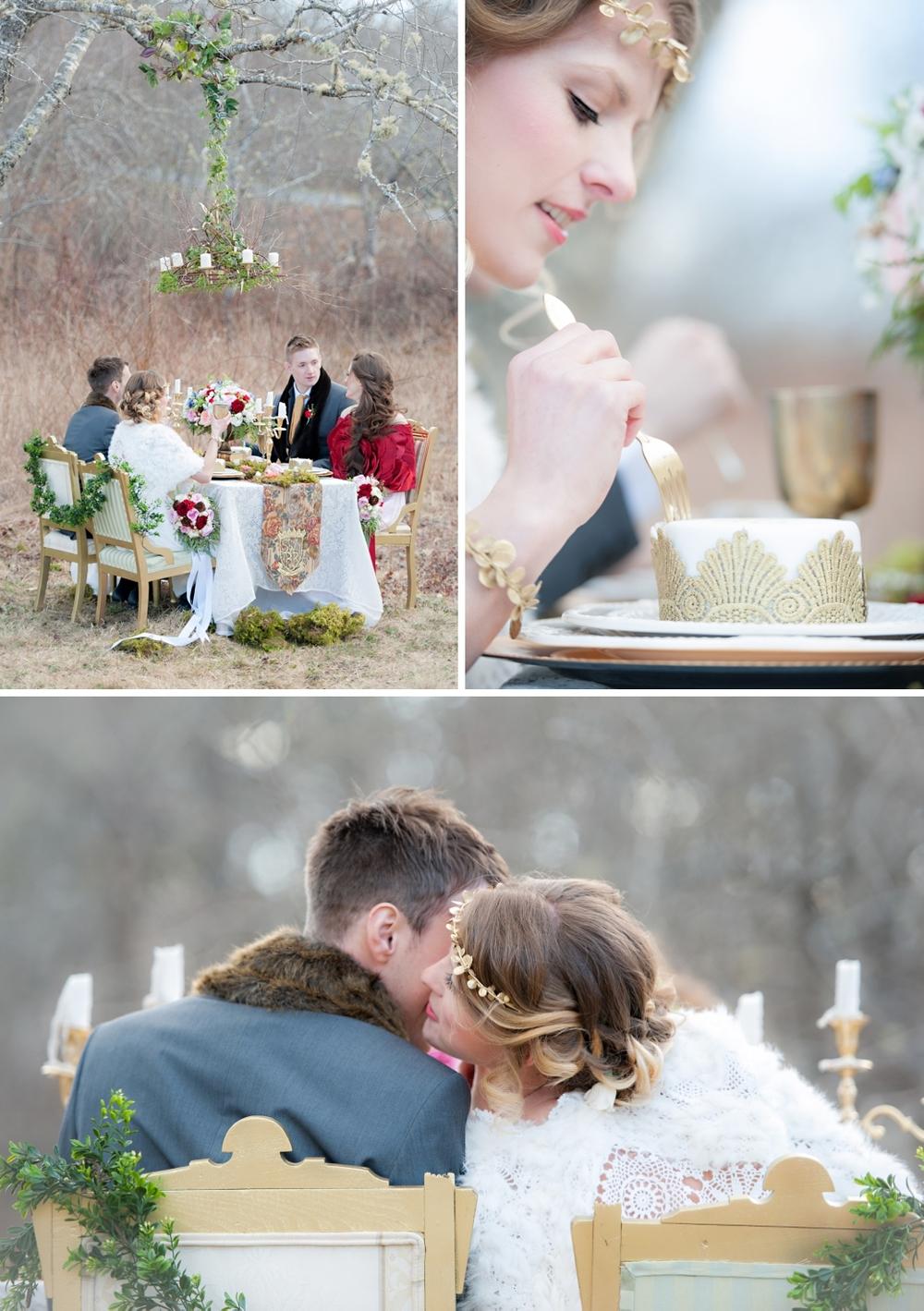 Fairy-Tale-Wedding-Inspiration_0611.jpg