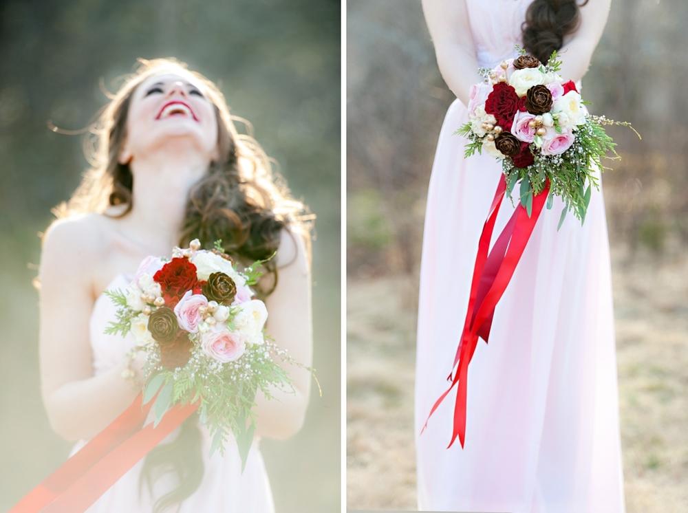 Fairy-Tale-Wedding-Inspiration_0631.jpg