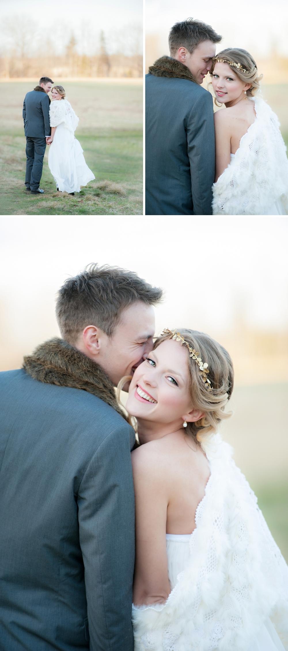 Fairy-Tale-Wedding-Inspiration_0661.jpg