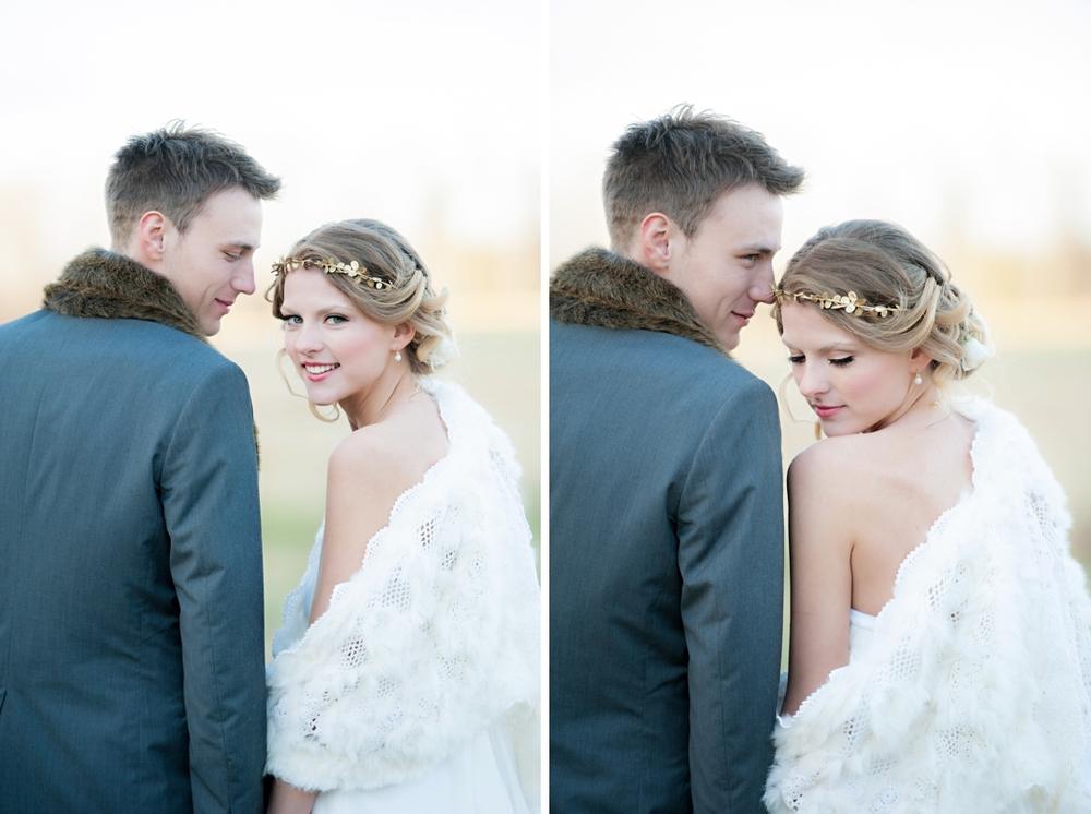 Fairy-Tale-Wedding-Inspiration_0671.jpg