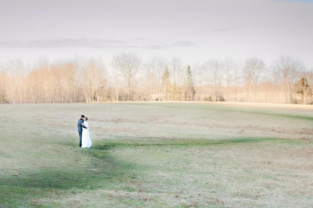 Fairy-Tale-Wedding-Inspiration_0681.jpg
