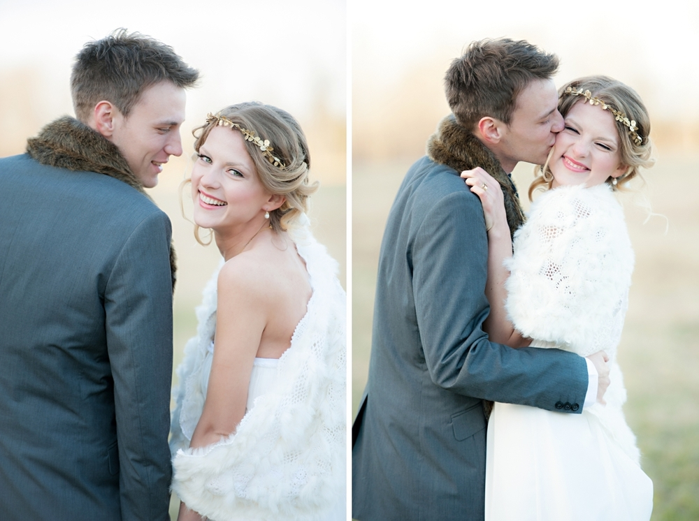 Fairy-Tale-Wedding-Inspiration_0691.jpg