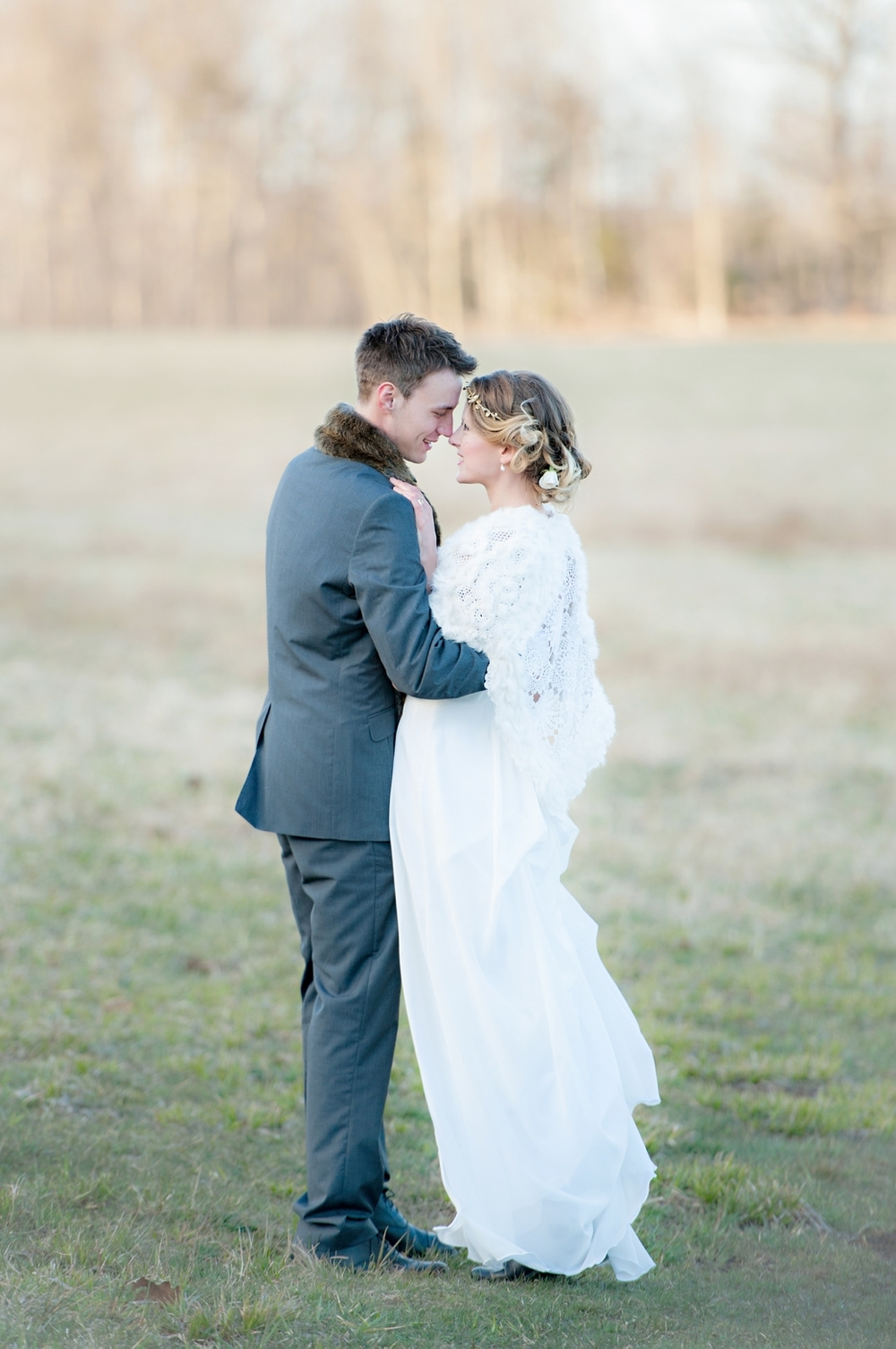 Fairy-Tale-Wedding-Inspiration_0701.jpg