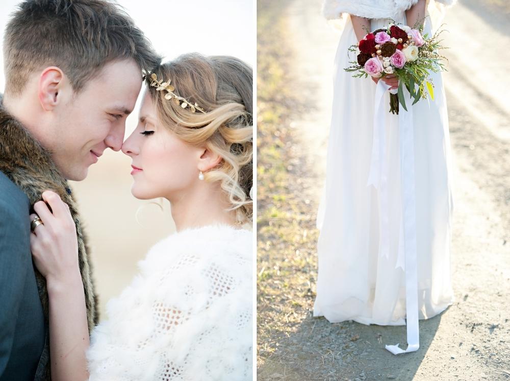 Fairy-Tale-Wedding-Inspiration_0711.jpg