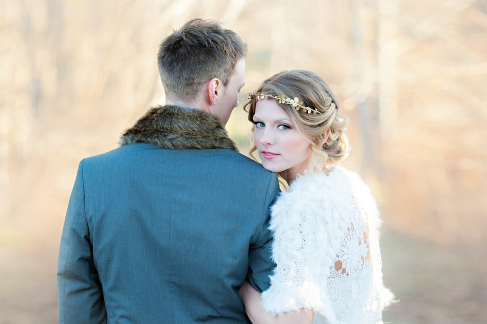 Fairy-Tale-Wedding-Inspiration_0721.jpg