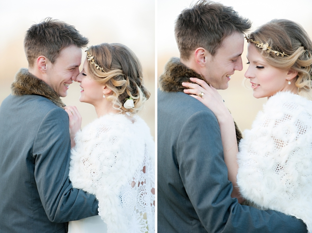 Fairy-Tale-Wedding-Inspiration_0731.jpg