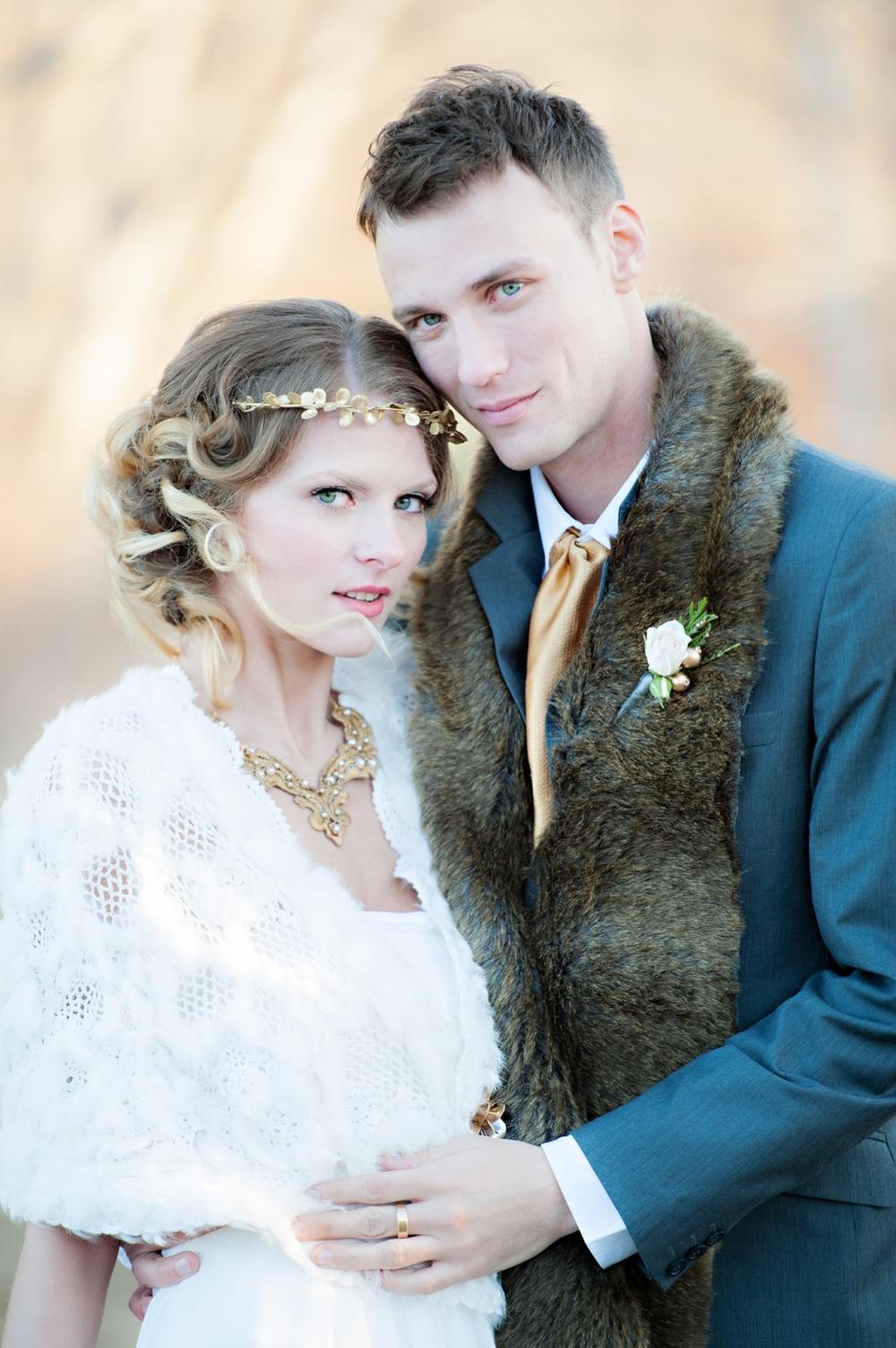 Fairy-Tale-Wedding-Inspiration_0741.jpg