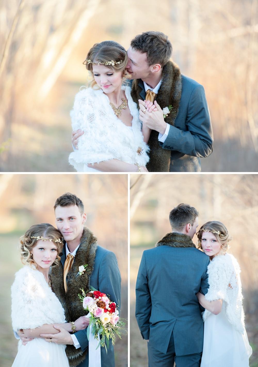 Fairy-Tale-Wedding-Inspiration_0751.jpg