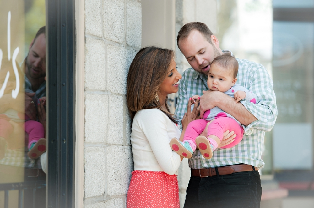 Halifax-Family-Photographer_13.jpg
