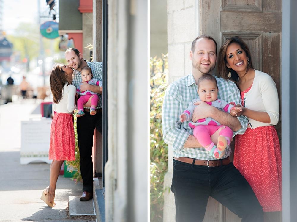 Halifax-Family-Photographer_15.jpg