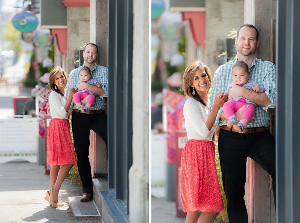 Halifax-Family-Photographer_17.jpg