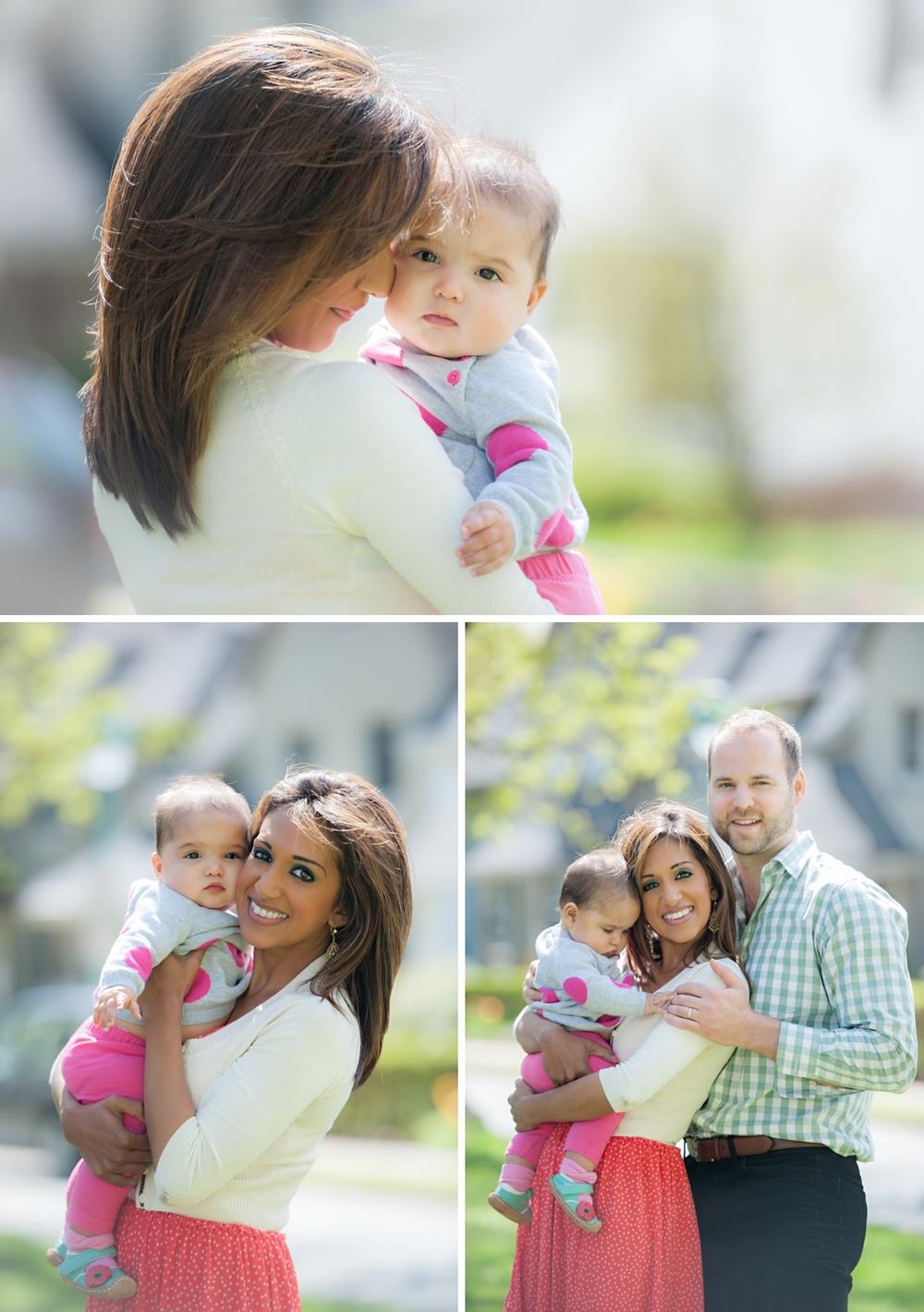 Halifax-Family-Photographer_22.jpg