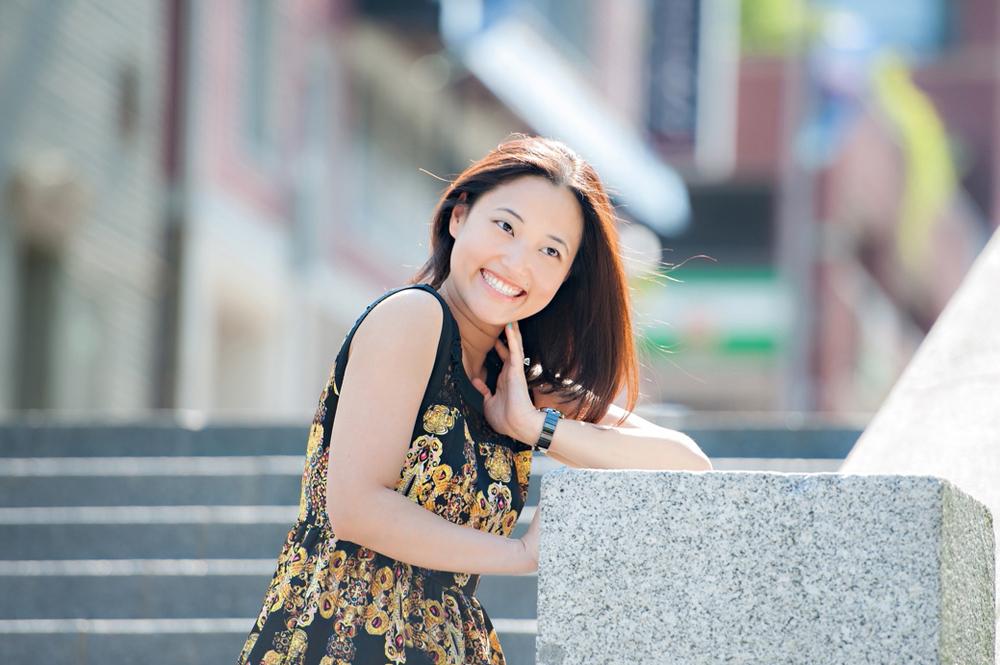 Halifax Portrait Photography02.jpg