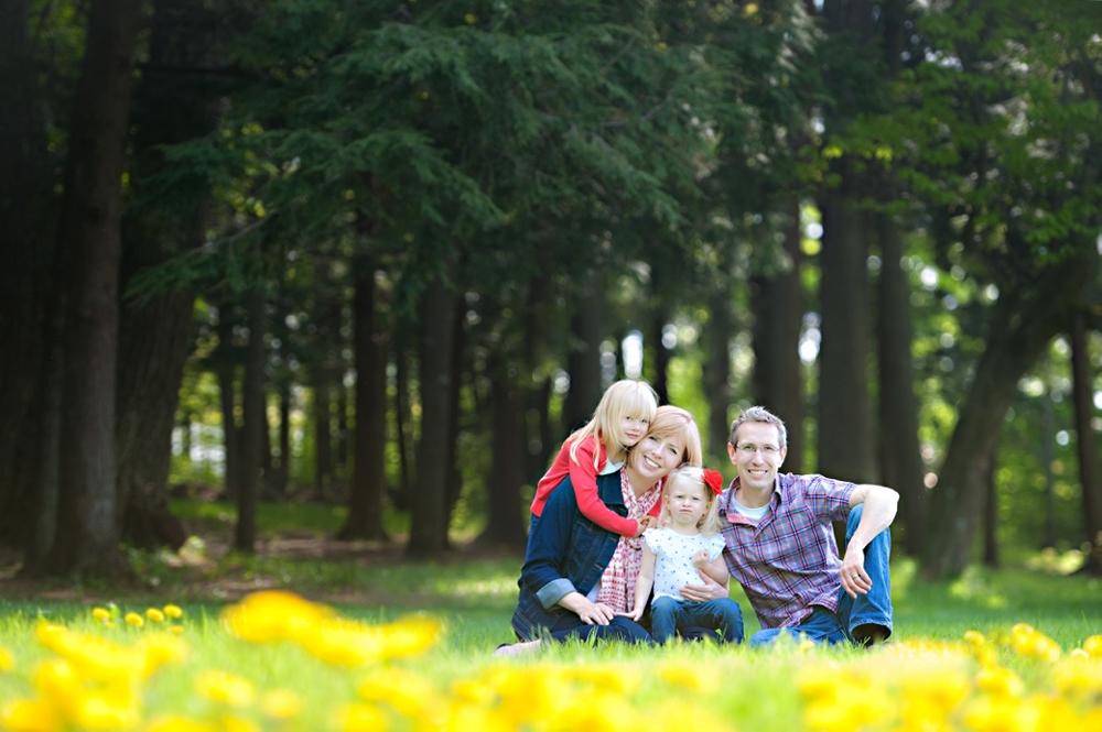 Kentville-Family-Photographer_01.jpg