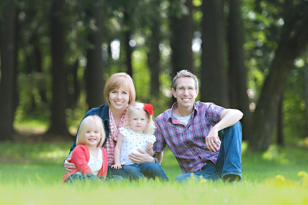 Kentville-Family-Photographer_02.jpg