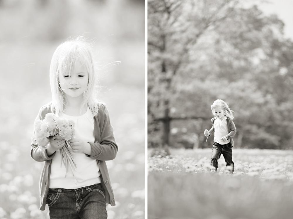 Kentville-Family-Photographer_03.jpg