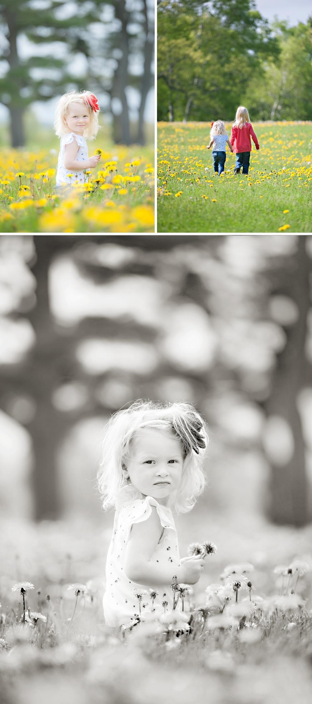 Kentville-Family-Photographer_04.jpg
