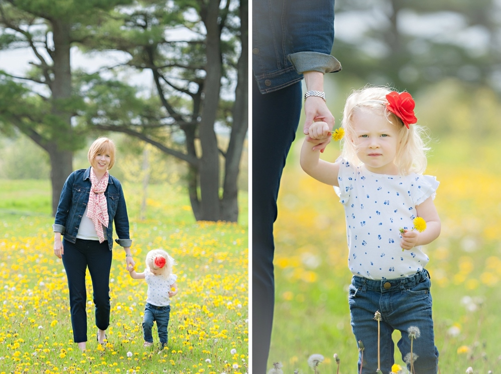 Kentville-Family-Photographer_05.jpg