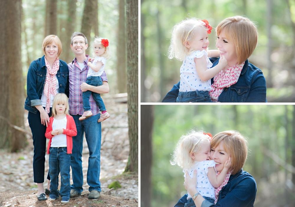 Kentville-Family-Photographer_09.jpg