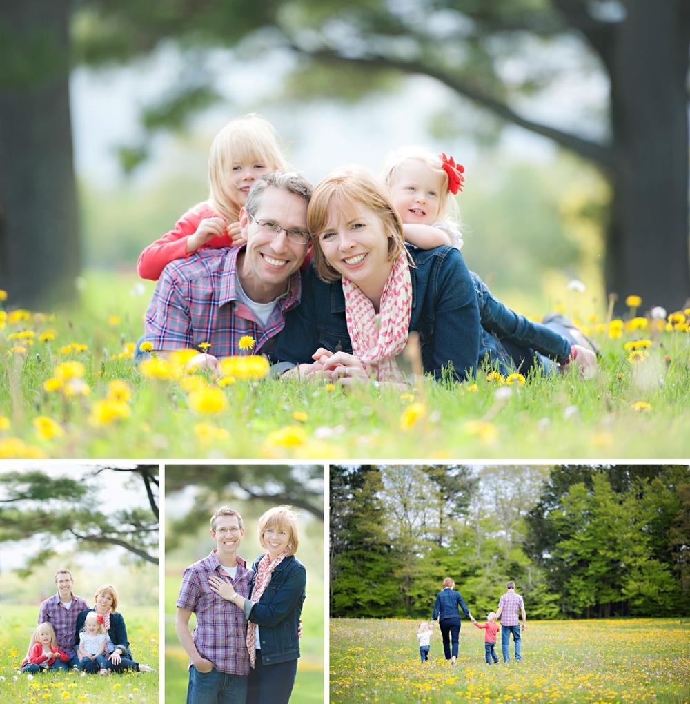 Kentville-Family-Photographer_10.jpg