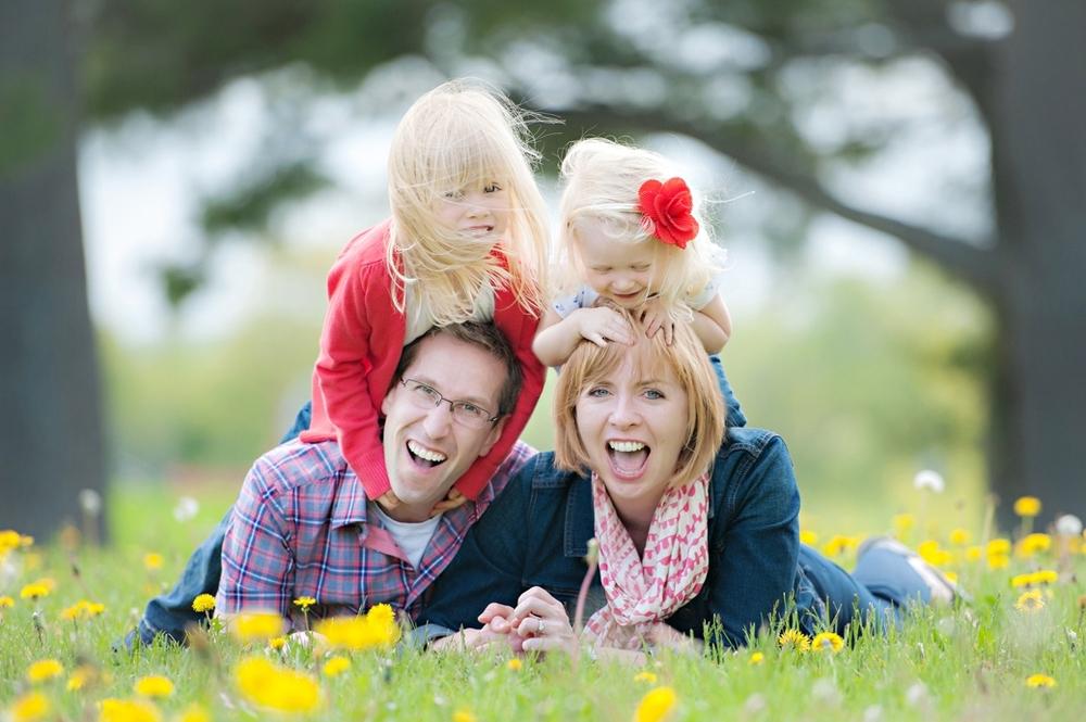 Kentville-Family-Photographer_11.jpg