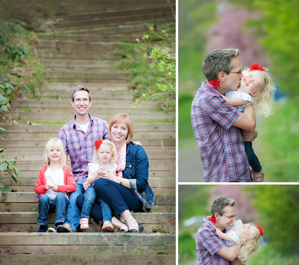 Kentville-Family-Photographer_12.jpg