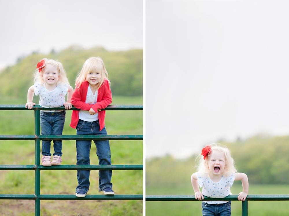 Kentville-Family-Photographer_13.jpg