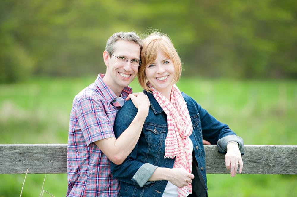 Kentville-Family-Photographer_16.jpg