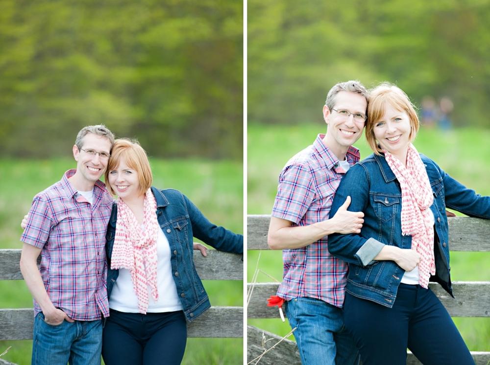 Kentville-Family-Photographer_17.jpg
