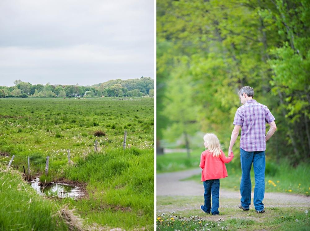 Kentville-Family-Photographer_24.jpg