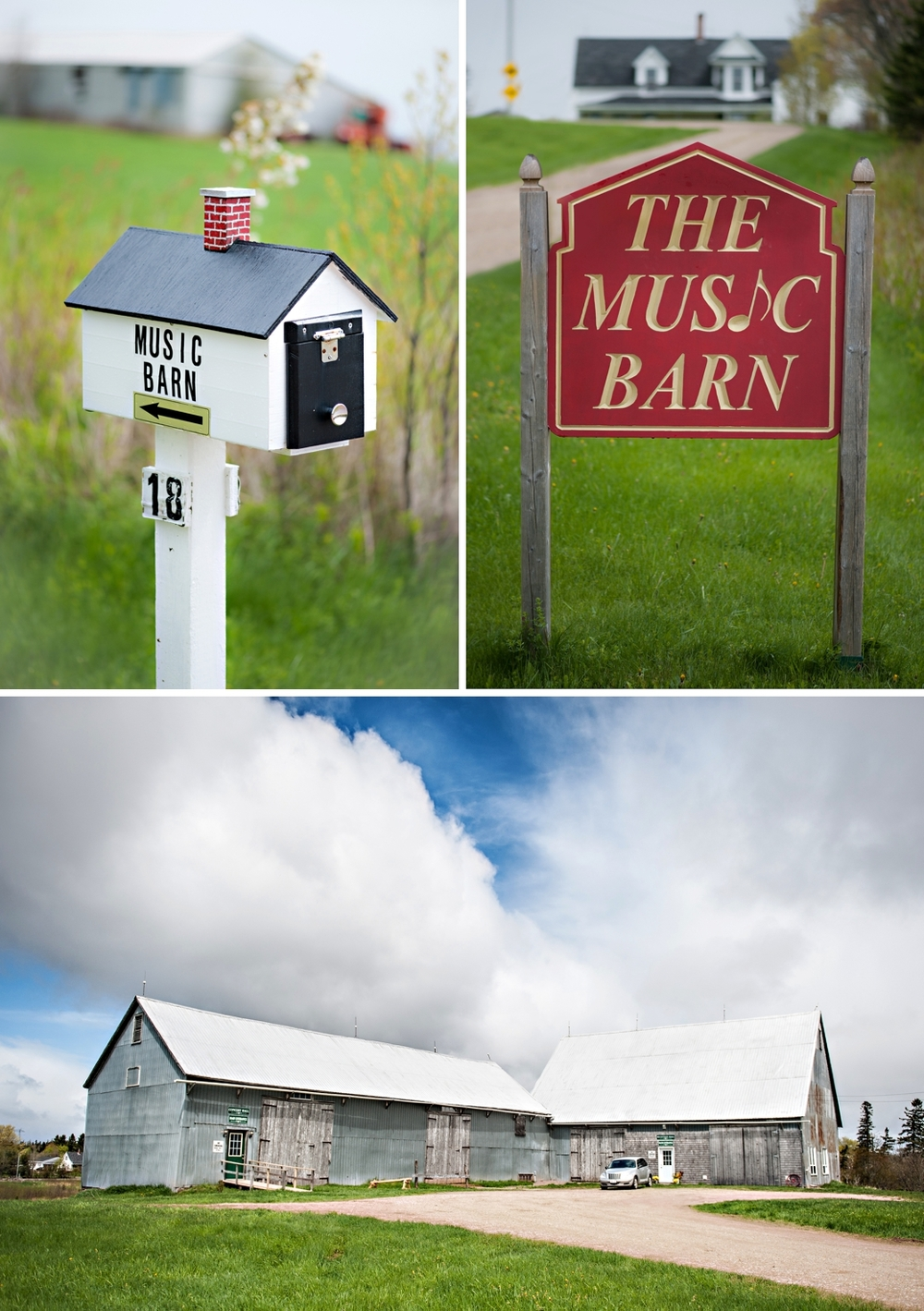 The_Music_Barn_Sackville_Wedding08.jpg