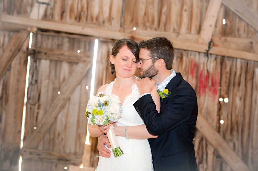 The_Music_Barn_Sackville_Wedding13.jpg