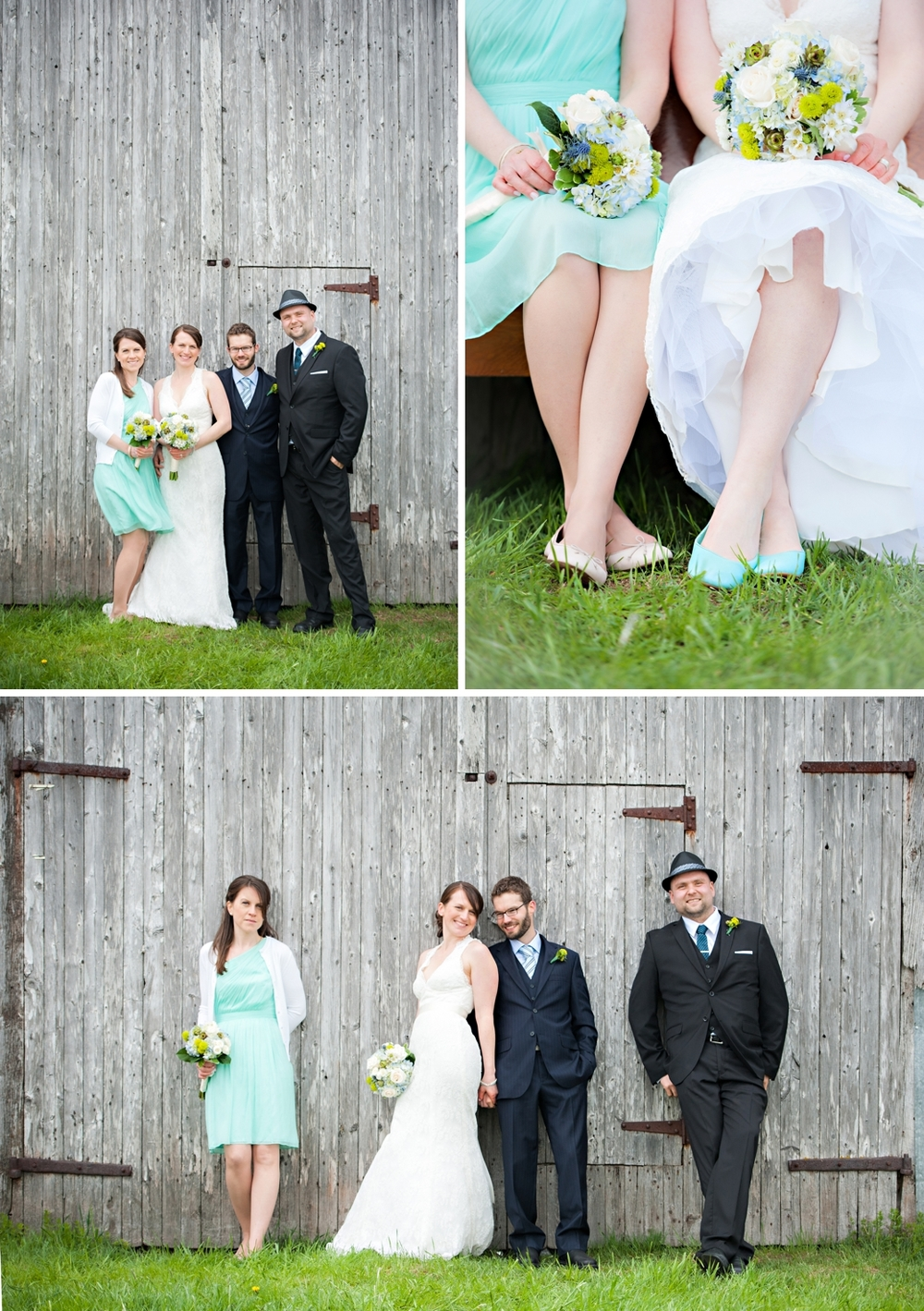 The_Music_Barn_Sackville_Wedding15.jpg